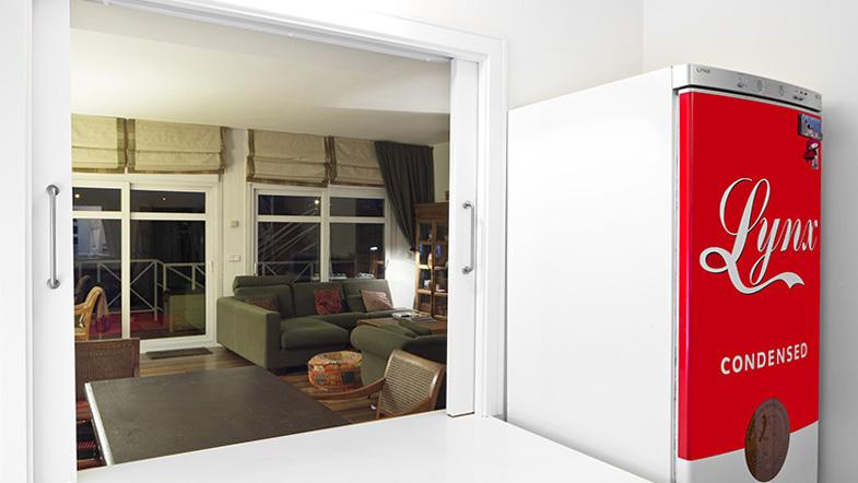 ventana ab